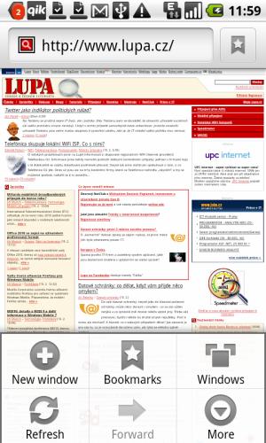 google-nexus-browser-menu