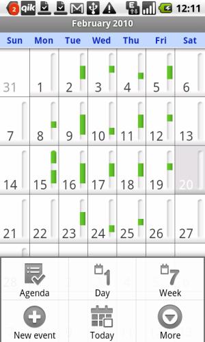 google-nexus-calendar-menu