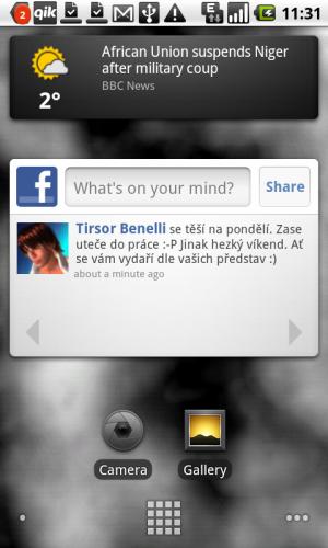 google-nexus-facebook-news-widgets