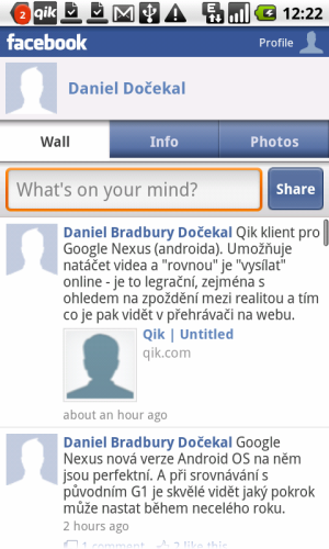 google-nexus-facebook-profile