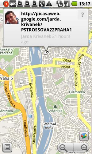google-nexus-gmaps-buzz-on-map