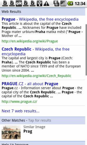 google-nexus-goggles-analyzing-result