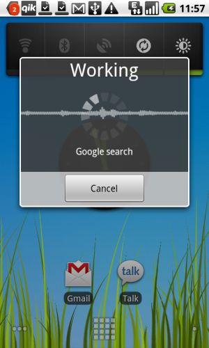 google-nexus-voice-search-working