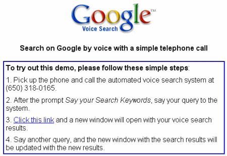 google-voice-search-2002