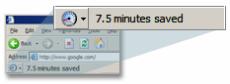 google-web-accelerator