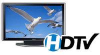 HDTV ilustrační 200