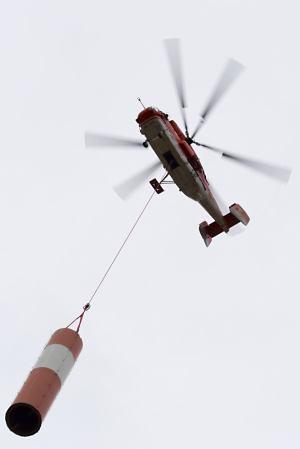 Fotogalerie Operace Žižkov - 47