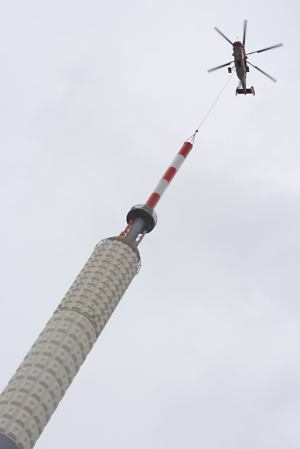 Fotogalerie Operace Žižkov - 57