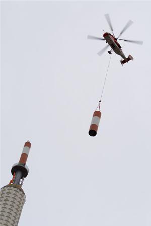 Fotogalerie Operace Žižkov - 43