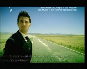 Hudební kanály 1 - The Vault