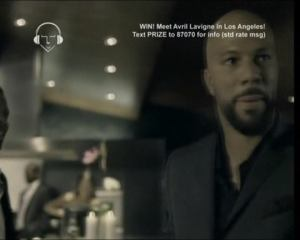 Hudební kanály 6 - Chart Show TV