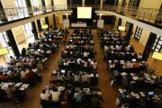 IAC2008 - konference