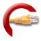 Ikona - ADSL