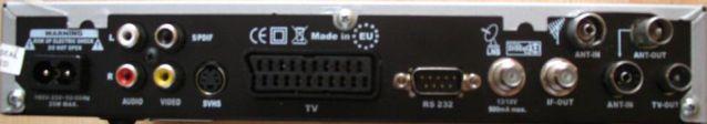 Illusion M3 Combo zezadu