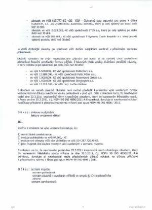 Insolvenční návrh Totalpress 31.3.2011 - 3