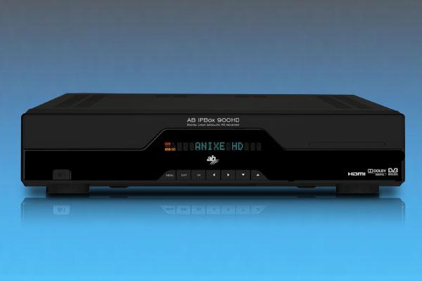 HANDAN DVB-C STB CV-6000 DVR DRIVERS WINDOWS 7 (2019)