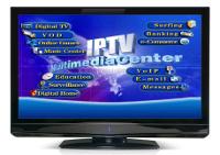 IPTV ilustrační 200