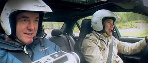 Prima Cool - Top Gear 1