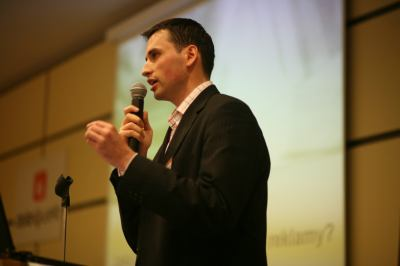 Jan Makovička