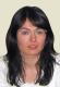 Jana Skalová - Cetelem