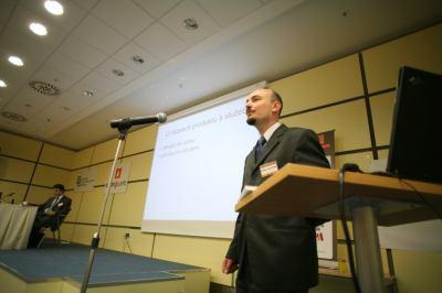 Dusan Janovsky