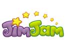 TV2 JimJam logo