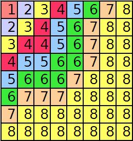 jpeg9_2