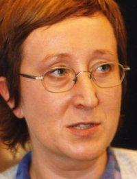 Jana Kasalová