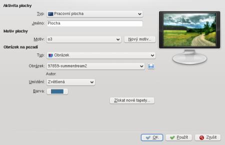 KDE4-10