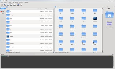 KDE4-23