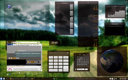 KDE4-8