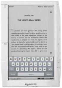 kindle3guess