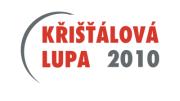 Logo KL 2010
