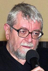 Miloslav Kučera