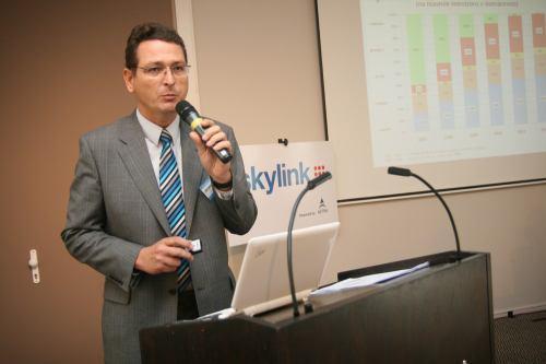 KS říjen 2009 - Glisník