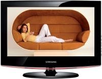 LCD Samsung ilustrační 200
