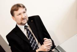 Leoš Pýtr - rozhovor banco popolare