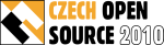 COS 2010 - logo