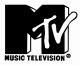 TV MTV logo