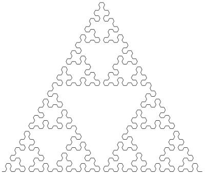 logo0716