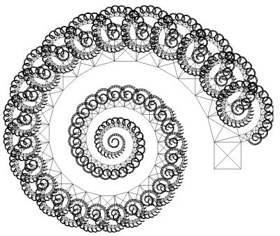 logo0805