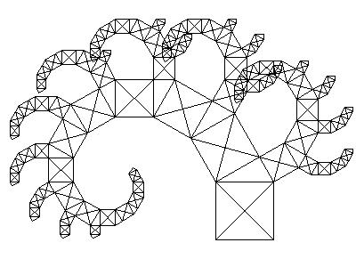 logo0808