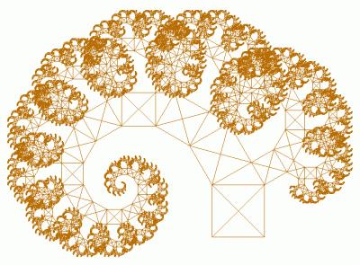 logo0812