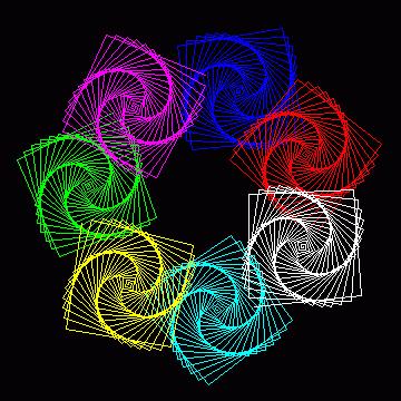 logo1102