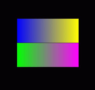 logo1103