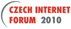 logo CIF 2010