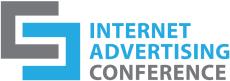 logo IAC