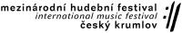logo Cesky Krumlov