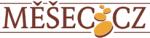 Logo Podnikatel