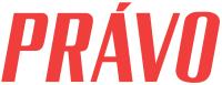 logo - Právo